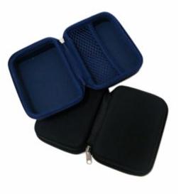 case-para-kit2