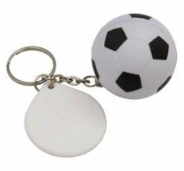 chaveiro-bola