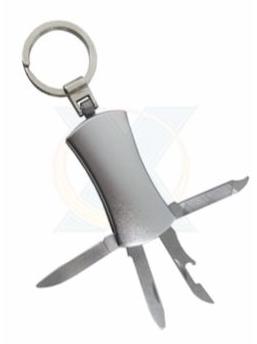 chaveiro-canivete-4-funcoes
