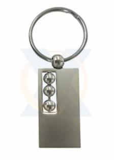 chaveiro-metal-3-bolinhas