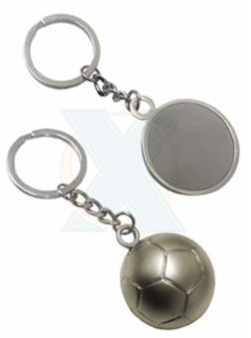 chaveiro-metal-bola-cortada