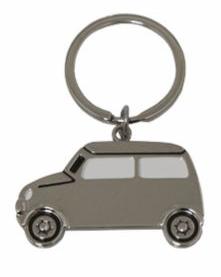 chaveiro-metal-carro1