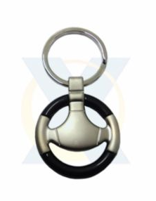 chaveiro-metal-volante