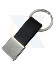 chaveiro-metal-com-couro1