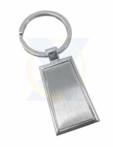 chaveiro-metal17