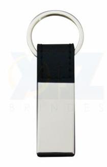 chaveiro-metal18