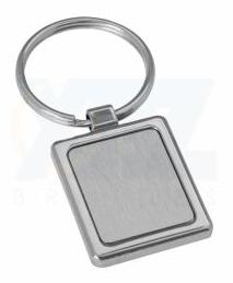 chaveiro-metal3