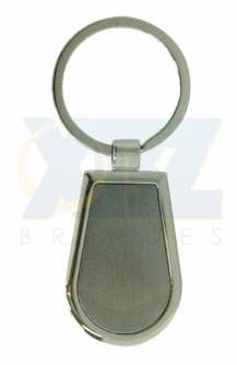 chaveiro-metal6