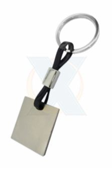 chaveiro-retangular-metal