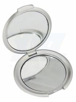 espelho-duplo