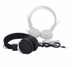 fone-de-ouvido-stereo-c-microfone