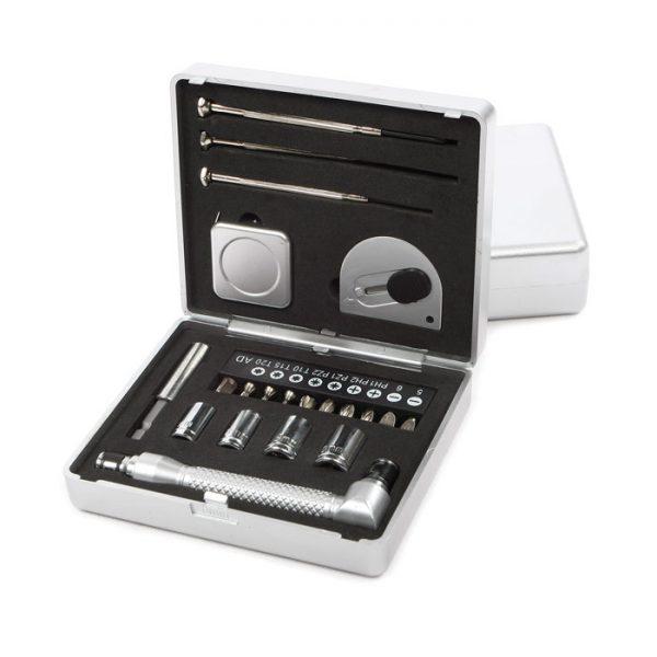kit-ferramenta-com-21-pecas