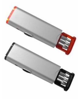 kit-ferramenta-com-lanterna3