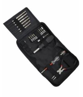 kit-ferramentas-c-estojo