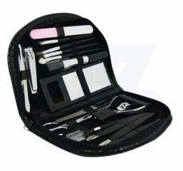 kit-manicure-com-18-pecas