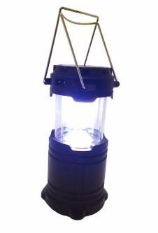 lanterna-recarregavel