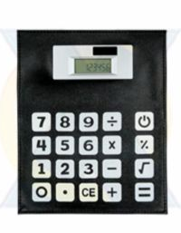 mouse-pad-com-calculadora1