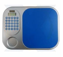 mouse-pad-com-calculadora3