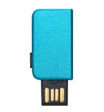 pen-drive-bing-retratil-4gb