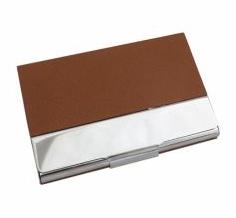 portao-cartao-de-couro-e-metal