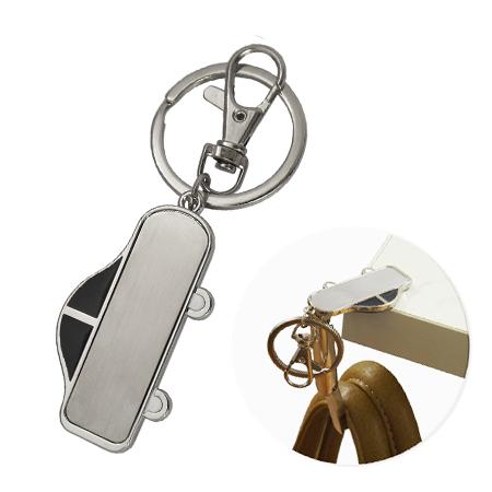 porta-bolsa-formato-carro