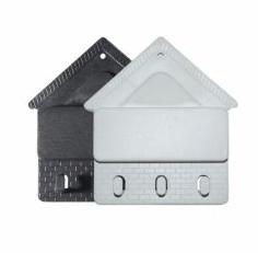 porta-chaves-casinha