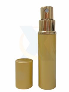 porta-perfume-5-ml