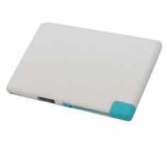 power-bank-formato-cartao