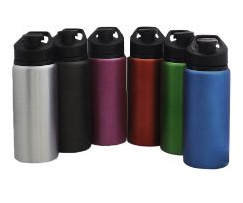 squeeze-600-ml