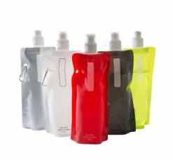 squeeze-dobravel-480-ml