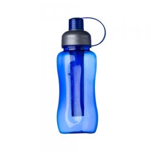 Squeeze-de-plastico-resistente-AZUL