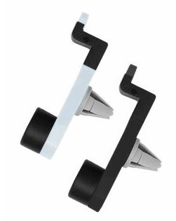 suporte-veicular-portatil