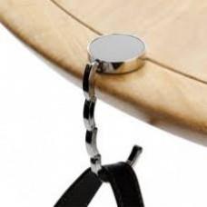 porta-bolsa-de-mesa-personalizado