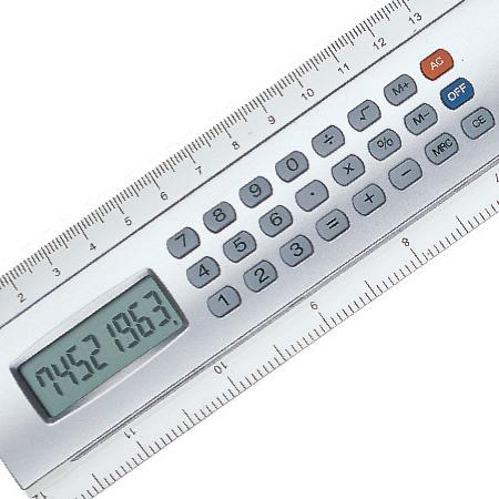 regua-com-calculadora-30-cm