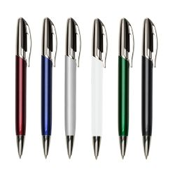 caneta-metal-promocional-2