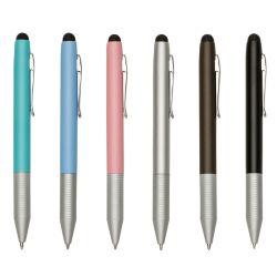 mini-caneta-semi-metal-touch