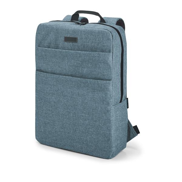 mochila-para-notebook-600d