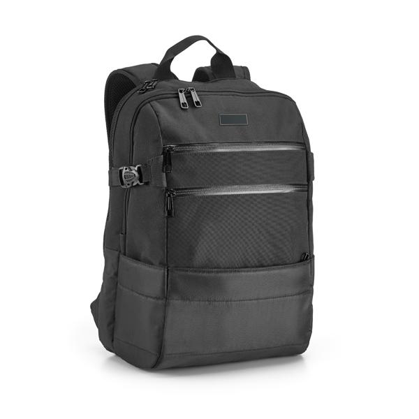 mochila-para-notebook-executiva