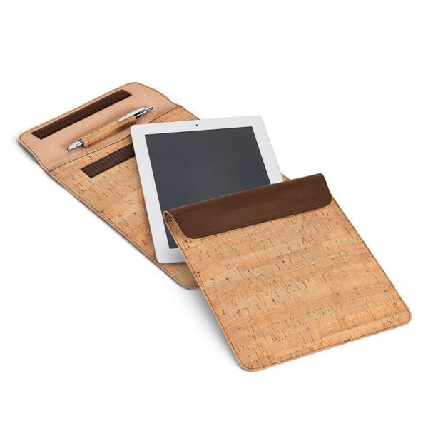 bolsa-para-tablet-cortica