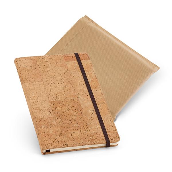 caderno-cortica-com-porta-esferografica
