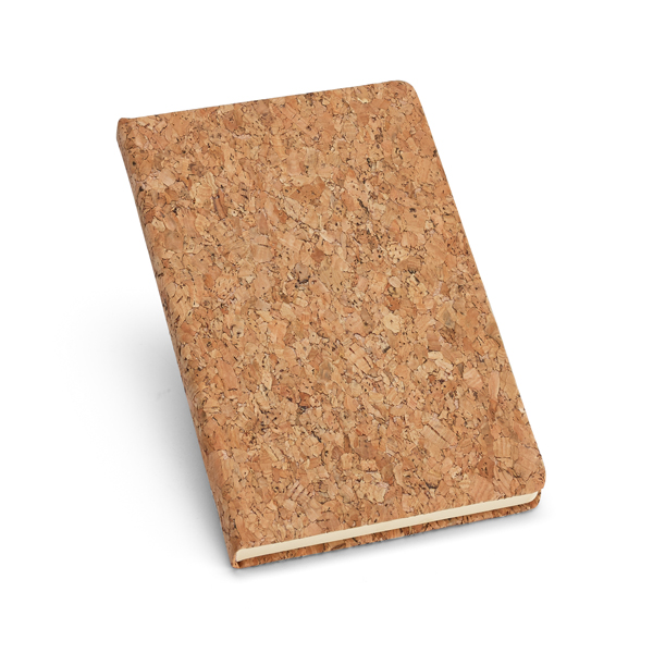 caderno-cortica