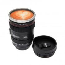 caneca-termica-formato-lente-fotografica-personalizada