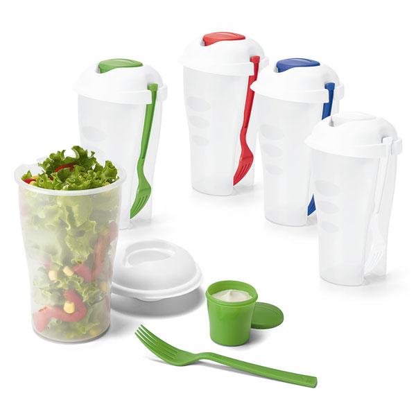 copo-para-salada
