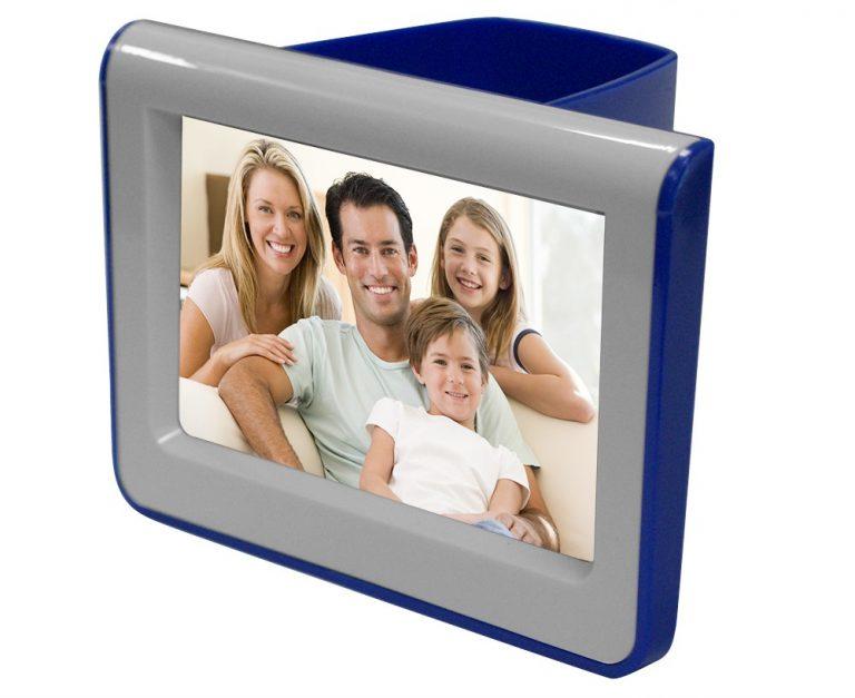porta-caneta-com-porta-retrato-personalizado-v3-12652