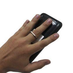 suporte-para-celular-em-metal-promocional