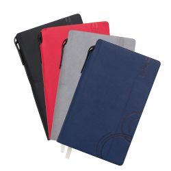 caderneta-tipo-moleskine-com-caneta