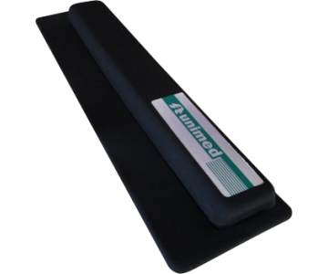 apoio-de-teclado-ergonomico