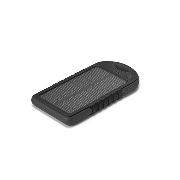 bateria-portatil-solar