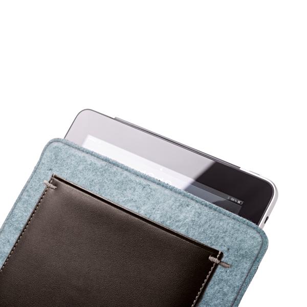 bolsa-para-tablet