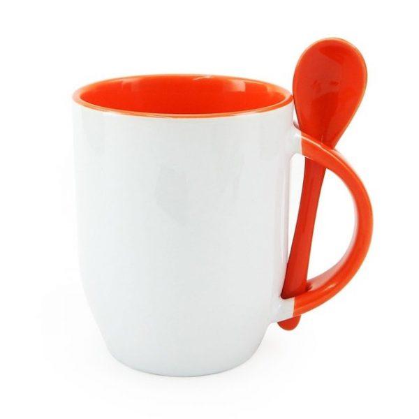 caneca-para-sublimacao-de-ceramica-branca-com-alca-interior-e-colher-laranja1-8418a95e3f6d03741b15274469343262-640-0